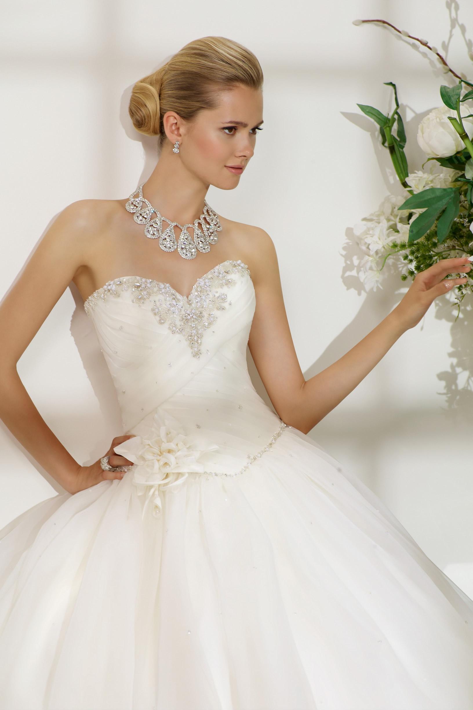 Alquileres vestidos de novia bucaramanga
